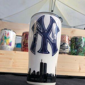 New York Yankees, Bronx bombers